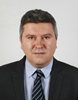 Appleton Greene & Co Global Mr Valchev